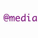 at-media