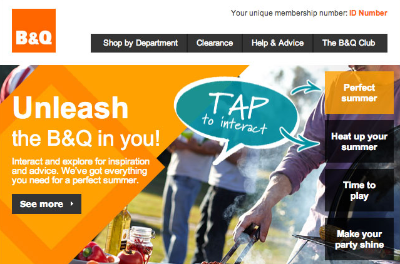 bandq-email