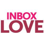 Inbox Love