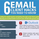 6-email-client-hacks-thumb