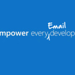 Empower Every Email Developer