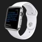 litmus-apple-watch-sq