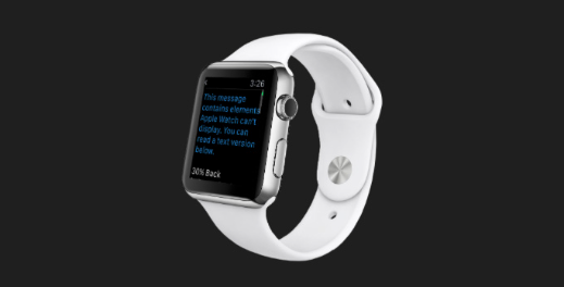 litmus-apple-watch