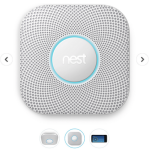 nest-square