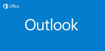 outlook-banner