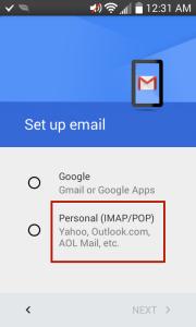 gmail-bg