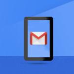 gmail-bg-sq