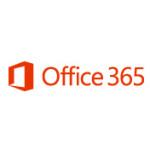 office365-thumb