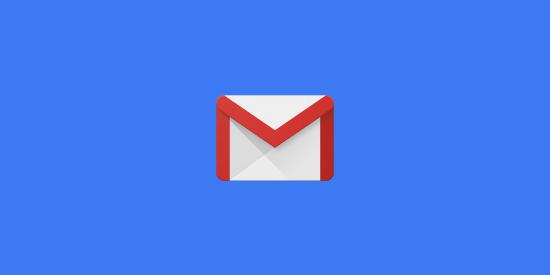 1-gmail-header2