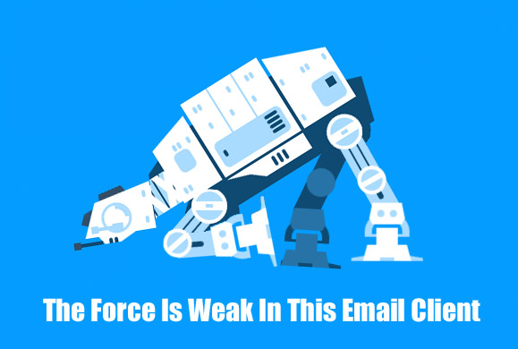 force-weak-email