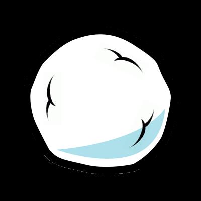 snowball-round