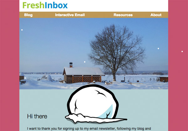 snowball-surprise