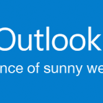outlook-sunny