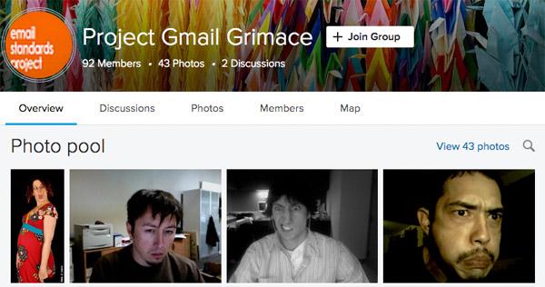 gmail-grimace2