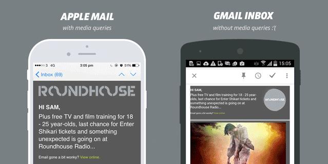 gmail-media-queries