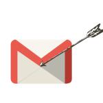 gmail-target
