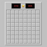 minesweeper-square