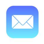 ios-mail2