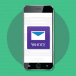 android-yahoo-square