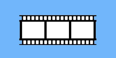 filmstrip-h